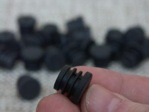 wyroby z gumy